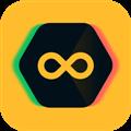 多开分身有术 V1.0.0 安卓版