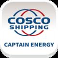 Captain Energy V0.0.45 安卓版