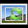 A-PDF Image Converter Pro(图片批量转换器) V2.3.0 官方版