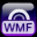 Acme DWG to WMF Converter(DWG转WMF转换器) V5.9.6 官方版