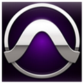 Pro Tools Win7破解版 2020 V12.5 汉化免费版