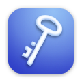 KeeWeb(开源密码管理软件) V1.16.1 中文版