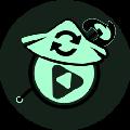 转易侠视频格式转换器 V2.1.0.0 官方版