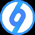 IOTransfer(IOS数据传输软件) V3.3.3 免费版