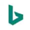 Bing Wallpaper(必应壁纸工具) V1.0.8.0官方版