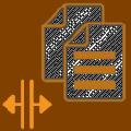 Big Text File Splitter(文件拆分软件) V1.0 官方版