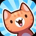 猫语交流翻译器 V1.1.0 安卓版