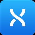 学为贵托福 V2.4.0 安卓版