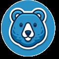 蓝熊科技 V2.1.9 安卓版