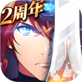 梦幻模拟战 V1.34.50 安卓版