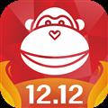 猩选优品 V2.1.7 安卓版