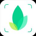 识物 V1.4.6 安卓版