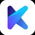 快邮 V1.4.0 安卓版