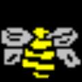 REDUCE(代数计算系统) V1.0 官方版