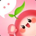 红豆酱 V1.0.0 安卓版