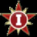 红色警戒3字体优化补丁 V1.0 绿色免费版