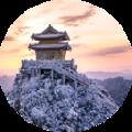 bing wallpaper电脑版(必应每日壁纸) V2.0.5 绿色中文版