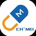 创美e药 V1.9.8 安卓版