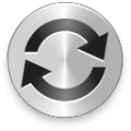 软行天下PDF转换器 V9.0 官方版