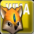 Bluefox WMA MP3 Converter(WMA/MP3音频格式转换) V3.01 官方版
