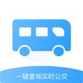 旅行公交查询 V1.0.0 安卓版
