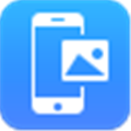 iPhone Photo Manager Free(图形传输软件) V1.0.0.127 官方版