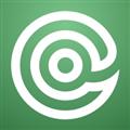 阿基米德资管 V3.0.4 安卓版