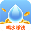 全民喝水 V2.5.0 安卓版