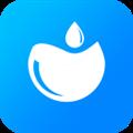 喝水了么 V3.2.9 安卓版