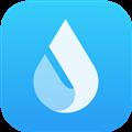 天天喝水提醒 V1.1.29 安卓版
