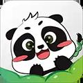 毛豆爱古诗 V1.2.1 安卓版