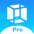 VMOS Pro会员激活码破解版 V1.1.29 安卓免费版