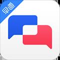 法语入门 V1.1.1 安卓版
