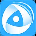 八桂智行司机 V1.0.2 安卓版