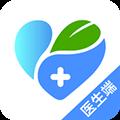 肖瘤医生 V1.0.0 安卓版