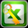 Excel Password Unlocker(Excel密码恢复软件) V5.0 中文版