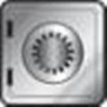 SanDisk SecureAccess(闪迪U盘保险箱) V3.0 中文版