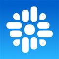 创序科学 V1.1.0 安卓版