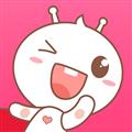 兔玩君 V1.1.0 安卓版