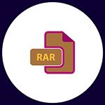 Advanced RAR Password Recovery绿色破解版 V1.53 中文免费版