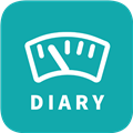 体重日记APP V1.0.0 安卓版