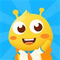 呱呱蜂AI课 V2.0.1 安卓版