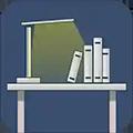 专注自习室 V1.0 安卓版