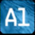 Arturia Analog Lab V5.0.0.1212 中文破解版