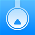 和视投屏 V1.0.0 苹果版