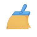 猎豹清理大师绿化版 V6.18.2 安卓版