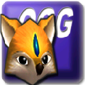 Bluefox MP3 OGG(MP3/OGG音频格式转换) V3.01.12.1008 官方版