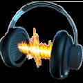 IQmango RadioGet(网络收音机) V4.5.4 官方版