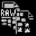 Raw Image Converter(RAW照片格式转换器) V2.0.2.20 官方版