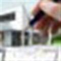 BackToCAD Print2CAD 2020 V9.6s 中文破解版